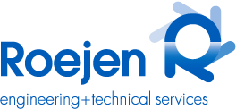 Roejen Services